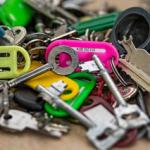keys-small