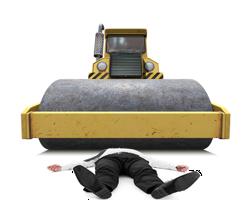 Steamroller_SM
